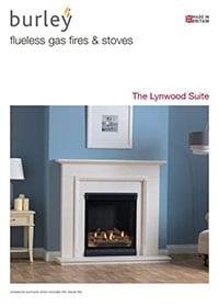 Burley Flueless Gas Brochure Featured Image
