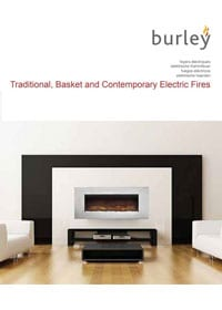 Burley Electric Brochure Featured Image
