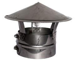 Adjustable Rain Cap Featured Image