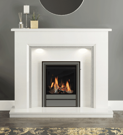Elgin & Hall Fireplaces Featured Image
