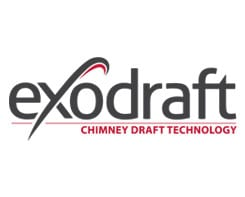 Exodraft Chimney Fan Featured Image