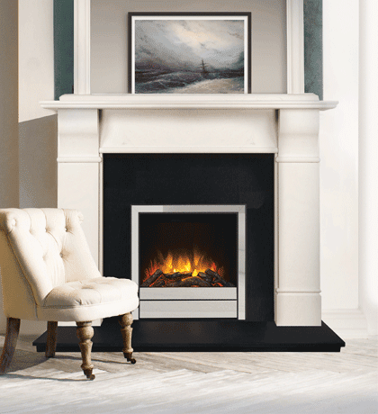 HOTA Fireplaces Featured Image