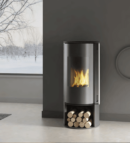 Solzaima Stoves Featured Image
