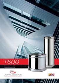 T600 Featured Image