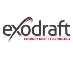 Exodraft Chimney Fan Featured Image