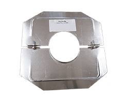 Flexi Clamp Plate Featured Image