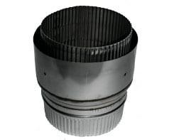 MA Flex Adaptor Featured Image
