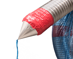 Nose Cone Featured Image